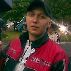 Фотография мужчины Игорь, 29 лет из г. Белая Церковь