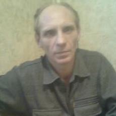 Фотография мужчины Виктор, 50 лет из г. Бишкек