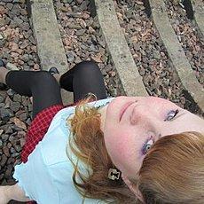 Фотография девушки Анка, 23 года из г. Минск