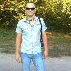 Фотография мужчины Дима, 31 год из г. Киев