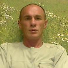 Фотография мужчины Водолей, 48 лет из г. Дзержинск
