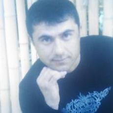 Фотография мужчины Фируз, 33 года из г. Новосибирск