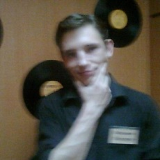 Фотография мужчины Falienangel, 27 лет из г. Смела