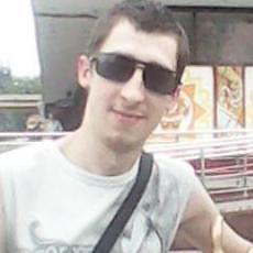 Фотография мужчины Витя, 29 лет из г. Гомель