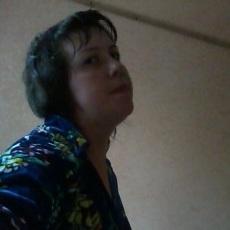 Фотография девушки Lena, 36 лет из г. Никополь
