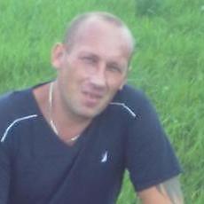 Фотография мужчины Alekseyx, 40 лет из г. Воронеж