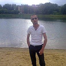 Фотография мужчины Миша, 34 года из г. Москва