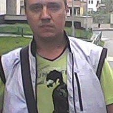 Фотография мужчины Dionis, 44 года из г. Москва