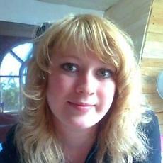 Фотография девушки Натали, 43 года из г. Хабаровск