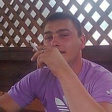 Фотография мужчины Русик, 28 лет из г. Иваново