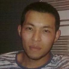 Фотография мужчины Lam, 29 лет из г. Бишкек