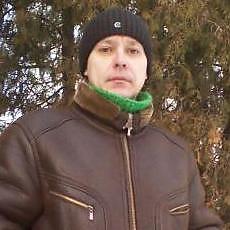 Фотография мужчины Вадим, 44 года из г. Гомель