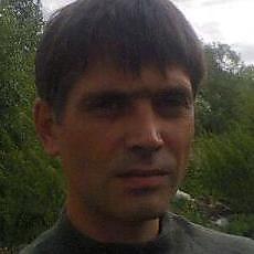 Фотография мужчины Andrey, 43 года из г. Томск