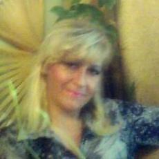 Фотография девушки Ксюша, 49 лет из г. Шелехов