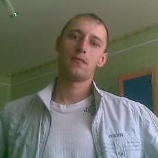 Фотография мужчины Евгений, 38 лет из г. Безенчук