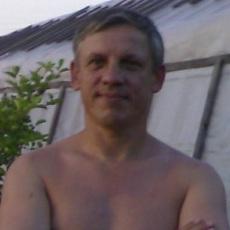 Фотография мужчины Андрей, 54 года из г. Братск