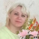 Olga, 51 год