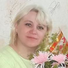 Фотография девушки Olga, 53 года из г. Нижнеудинск