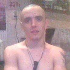 Фотография мужчины Гебельс, 30 лет из г. Киев
