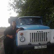 Фотография мужчины Ser, 34 года из г. Новоукраинка