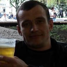 Фотография мужчины Серый, 37 лет из г. Гомель