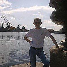 Фотография мужчины Max, 42 года из г. Ульяновск