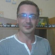 Фотография мужчины Егор, 45 лет из г. Переяслав-Хмельницкий