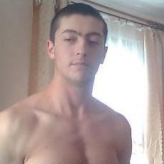Фотография мужчины Zhan, 25 лет из г. Мозырь