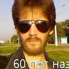 Фотография мужчины Витич, 58 лет из г. Новокузнецк