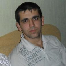Фотография мужчины Anarnn, 31 год из г. Нижний Новгород