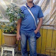 Фотография мужчины Talyankg, 38 лет из г. Бишкек