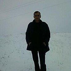 Фотография мужчины Само, 36 лет из г. Мурманск