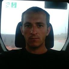 Фотография мужчины Жека, 34 года из г. Кривой Рог