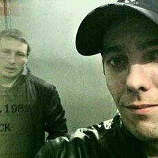 Фотография мужчины Иван, 35 лет из г. Екатеринбург