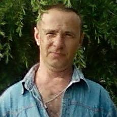 Фотография мужчины Кузьмич, 48 лет из г. Адлер