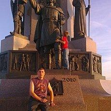 Фотография мужчины Юра, 38 лет из г. Брянск