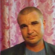 Фотография мужчины Вячеславм, 44 года из г. Троицк