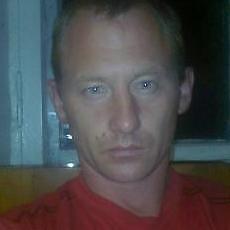 Фотография мужчины Uypa, 43 года из г. Трубчевск