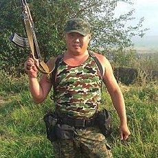Фотография мужчины Алексей, 36 лет из г. Улан-Удэ