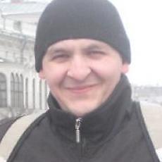 Фотография мужчины Bernar, 39 лет из г. Солигорск