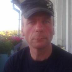 Фотография мужчины Иванович, 48 лет из г. Глубокое