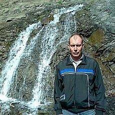 Фотография мужчины Макс, 42 года из г. Новокузнецк