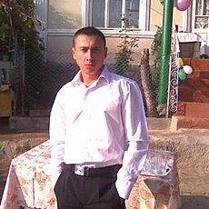 Фотография мужчины Ion, 33 года из г. Кишинев