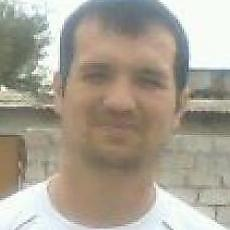 Фотография мужчины Татарин, 38 лет из г. Иркутск