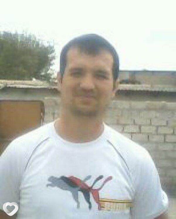 иркутск знакомство татарское