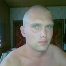 Фотография мужчины Янас, 30 лет из г. Могилев