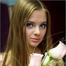Фотография девушки Ведьма, 31 год из г. Москва