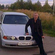 Фотография мужчины Reket, 37 лет из г. Смоленск