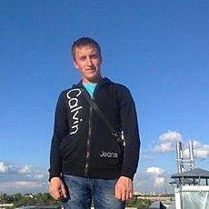 Фотография мужчины Ваня, 31 год из г. Приладожский