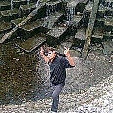 Фотография мужчины Timur, 30 лет из г. Раменское